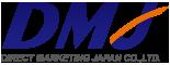 株式会社DMJ